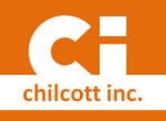 Chilcott Inc. Solutions for Rapid Response
